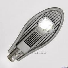 Lamp LED LED