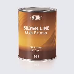 Soil for kg Mixon Etch Primer 961, 1 non-ferrous