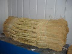 Sorghum brooms wholesale