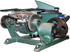 Rotator welding universal M11010A