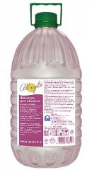 HELPER ALL RIGHT Shampoo 5 l