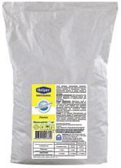 HELPER Professional washing powder in automatic