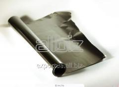 Foil 100 m * 30 cm 0.5 kg (20pcs / crate)