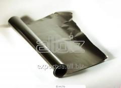 Фольга 14 мкм 150 м*30 см(плотная) 0,8 кг (20шт/ящ)