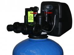 Микропереключатель для клапана WS2V3017