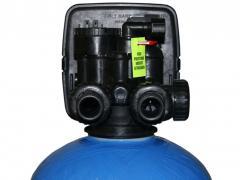 Инжектор для клапанов WS1 Asy E (White) -...
