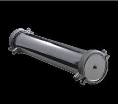 Уплотнительные кольца для крышки SS4040