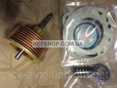 Repair cooling kits