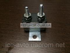 Автоматический выключатель D201 SMX / SBII / SBIII