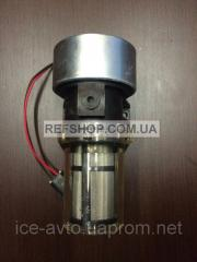 Tопливный насос Thermo King / CARRIER ; 41-7059