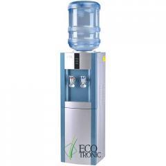 Кулер для воды напольный Ecotronic H1-LN
