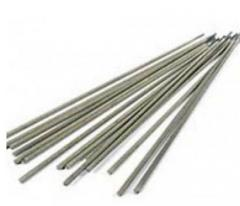ANO-36 electrodes