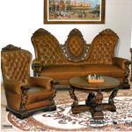 Мягкая мебель mobex, simex, Romeuro