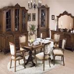 Столовые simex, Топ мебель, mobex, мебель кухонная