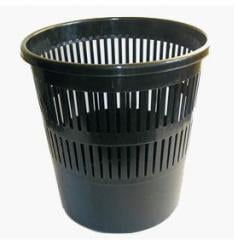 Baskets for garbage