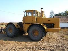 Тракторы , куплю трактор, трактора фото, продам