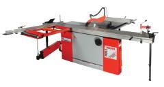 Formatno-raskroyechny TS315VF-3200 machine