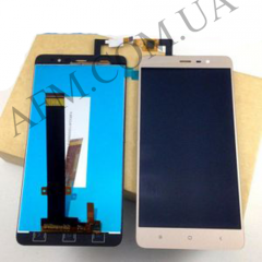 Displays for mobile phones