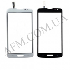 Сенсор (Touch screen) LG D380/  D385 Optimus L80