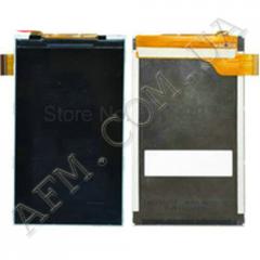 Дисплей (LCD) Alcatel 4032D/  4033D/  4033X /  MTC