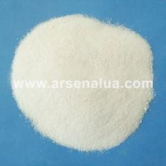 Хлорид цинка Цинк хлористый от прямого импортера