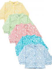 חולצות בנות