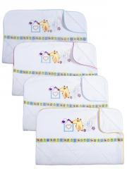 מעטפות לתינוקות