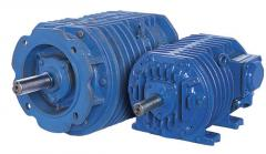 AIR100L2 electric motor power, kW of 5,5 3000 rpm