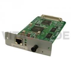 Additional Kyocera IB-23 interface