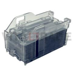 Cartridge with Kyocera SH-10 brackets
