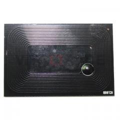 Kyocera TK-1100 chip