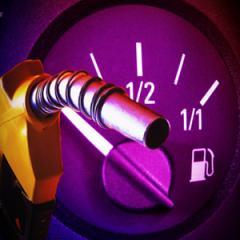 Бензин А-80