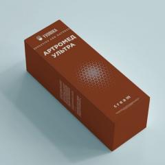 Artromed Ultra - jelenti az ízületek. Márkabolt.