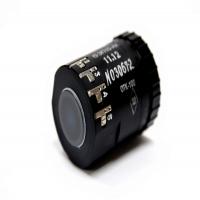 Electron-optical converter