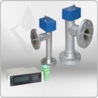 Oil hydrometer
