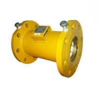FGK gas filter