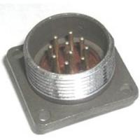 Disconnector 2RMDT24B10G5V1V