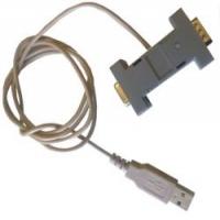USB - a programmator