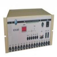 KS 16-3KL multipurpose controller