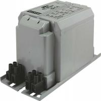 EPRA, EMPRA, LED drivers, transformers/Lighting