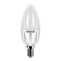 Maxus R-283 lamp