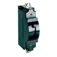 Automatic A63 switch