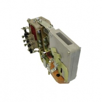 Contactor electromagnetic KPV-600
