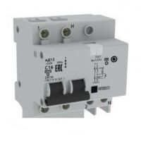 Modular AD12 device