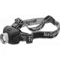 Lamp of Navigator 94 913 NPT-H06-3AAA