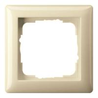 Frame of 1 m of Simon cream