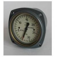 8TM tachometer
