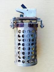 P29 24V switch