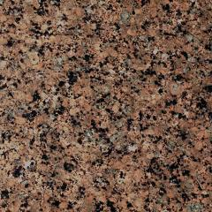 Sleba granite thermopolished
