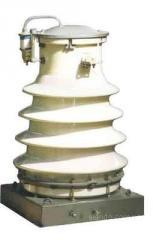 Трансформаторы тока ТФЗМ-35(150)А(Б) -...